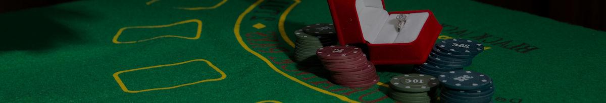 Odgovorno igranje online blackjack-a